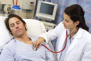 Склероз аорты сердца — что это такое