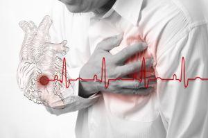 Противопоказания к ангиографии артерий нижних конечностей