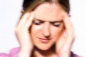 Признаки гипоплазии правой позвоночной артерии