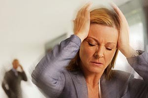 Атеросклеротическое поражение сосудов брахиоцефального ствола сопровождается ощущением слабости