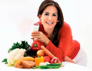 Польза диеты при развитии атеросклероза