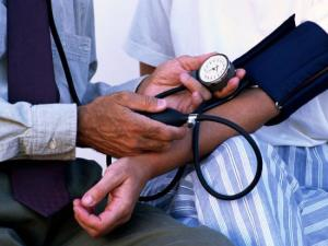 Симптоматика тромбоэмболии легочной артерии