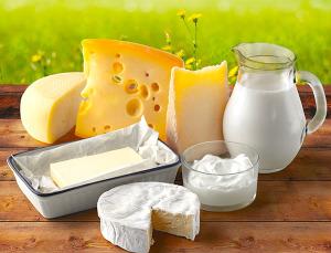 Правилное питание при развитии атеросклероза