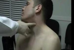 Причины заболевания синдромом шейной артерии