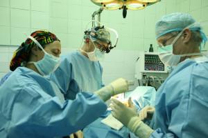 Суть эмболизации артерий простаты