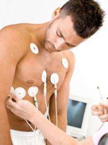 Чем опасно такое заболевание, как брадикардия сердца