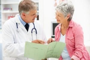 Причины, проявления и лечение умеренной синусовой брадикардии