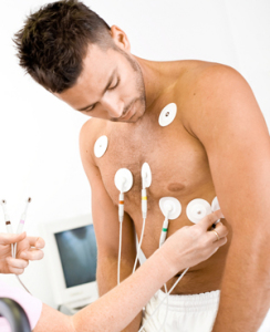 Лечения брадикардия сердца