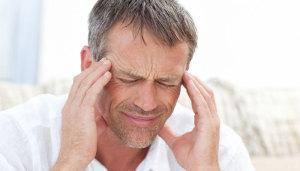 Симптоматика церебрального атеросклероза