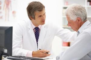 Диагностика и лечение варикоза полового члена