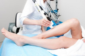 Допустима ли процедура эпиляции при варикозе