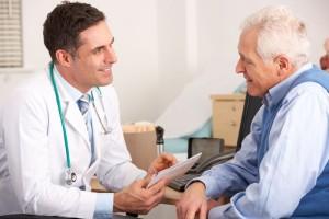Ходьба при варикозе - рекомендации специалистов