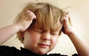 Симптоматика брадикардии у детей