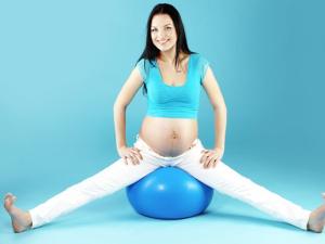 Эфективные средства от варикоза при беременности