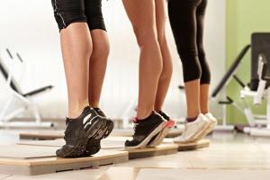 Правильность выполнения упражнений при варикозе ног