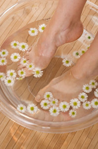 Эфективные методы лечения боли в ногах при варикозе