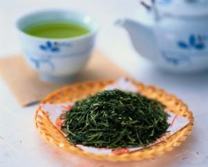 Зеленый чай — польза и вред напитка при варикозе