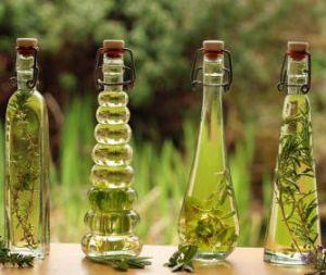 Выбор эфирного масла для лечения варикоза