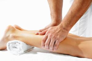 Можно ли проводить массаж при развитии варикоза