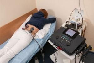 Диагностика и лечение ВСД по смешанному типу