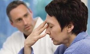 К чему приводит ВСД — последствия синдрома