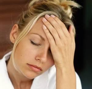 Возможные последствия попадания воздуха в вену